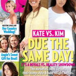 *HOT* US Weekly Magazine only $18.95 per year!