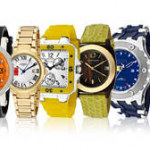 HUGE Watch Sale at Tanga