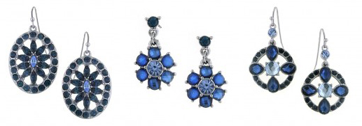 Coupon codes for 1928 jewelry