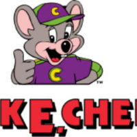Chuck E Cheese Coupon | $19.99 for Medium Pizza, 2 Soft Drinks, 25 Tokens