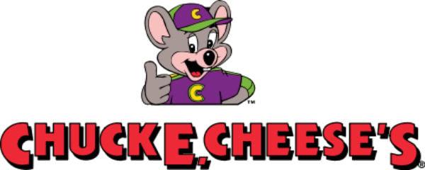 Chuck E Cheese Coupon