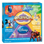 Cranium Disney For $23.99 Shipped