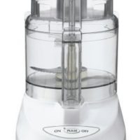 Cuisinart Food Processor For $69.99 Shipped