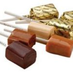 FREE Lollypops From See's Candies For National Lollypop Day