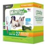 FREE Minties Dog Treats Sample For Sam's Club Members