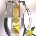 Fruit Infusion Pitcher For $19.90 Shipped