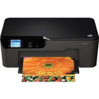 HP Deskjet 3520 Printer For $59.99 Shipped