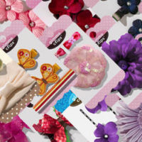 Hair Clips | One Dozen for $12.99 Shipped