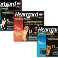 Heartgard Plus Rebate