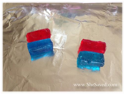 Jolly Rancher Pops 3