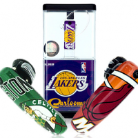 NBA Bluetooth Headsets For $9.99 Each
