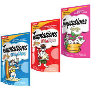Wicked temptations coupon code