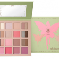 Pixi & POP Beauty Sale at HauteLook