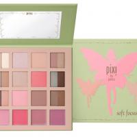 Pixi & POP Beauty Sale at HauteLook