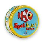 Spot It Junior Animals For $8.97 Shipped + More!