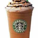 Starbucks Coupon | Buy One Frappuccino, Get One FREE