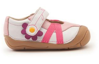 Save $$$ at UMI Shoes with coupons and deals like: 15% Off Sitewide + Free Shipping ~ $10 Off Sitewide + Free Shipping ~ Free Shipping Sitewide ~ Shop Umi Baby Shoes Starting at $ ~ 40% Off Hadey Girl's Boots ~ Up to 40% Off Children's Footwear - .