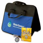 WaterSavers Gift Package Giveaway (Includes a $20 Visa Gift Card)