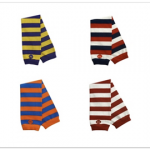 Baby Legs Coupon | 20% Off Varsity Styles