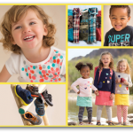 Carters Coupon | Up To 50% Off Fall Favorites + Up To 20% Off