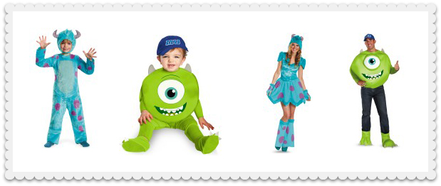 Costume express coupons 2019