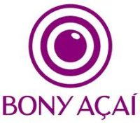 FREE Bony Acai Energy Sticks Sample