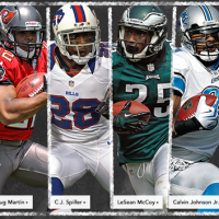 Fathead Coupon | 25% Off All NFL & College