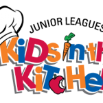 Junior Leagues Kids In The Kitchen