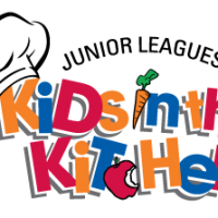 FREE Way to Support Junior Leagues Kids In The Kitchen