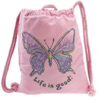 Life is Good Sale At Zulily Today!