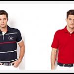 Nautica Coupon | Extra 40% Off Sale Items