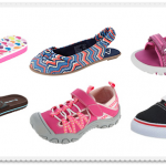 Payless Shoes | Extra 40% Off Clearance