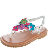 Payless Shoes | Extra 40% Off Entire Stock Sandals