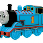 Thomas & Friends Collection Sale at Zulily
