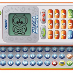 VTech Slide And Talk Smart Phone For $11.29 Shipped