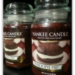 Yankee Candle Coupon | Buy 1 Large Jar, Get 1 FREE