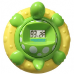 Bath Thermometer For $7.04 Shipped