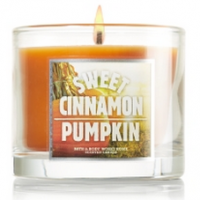 Bath and Body Works Coupon | FREE Mini Candle With Purchase