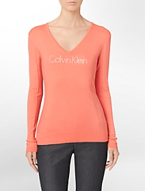 Calvin Klein | Up To 40% Off Sweaters & Outerwear + Cash Back