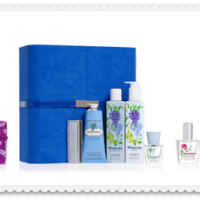 Crabtree & Evelyn   40% Off Select Gift Sets