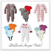 Disney Baby Bodysuits | Up To 50% Off