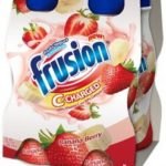 Frusion C-Charged