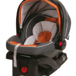 Graco SnugRide Car Seat For $112.49 Shipped