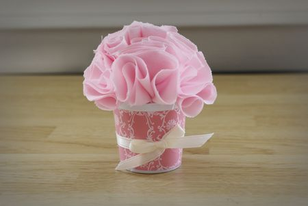 KCup Trinket Box And Other Ways to Upcycle Kcups