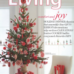 Martha Stewart Living Magazine Only $14.99/Year!