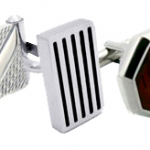Mens Cufflink Clearance + Extra 20% Off + FREE Shipping