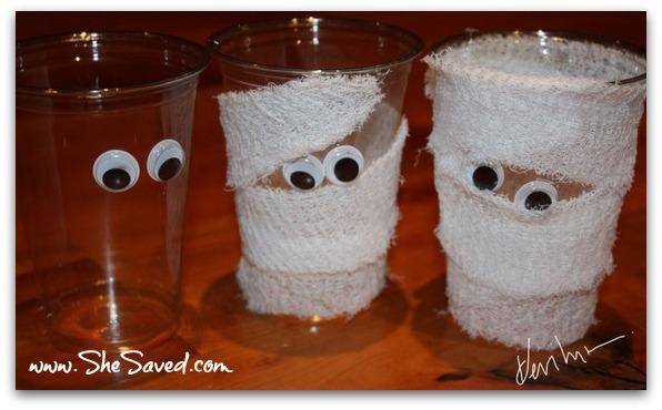 Mummycup2