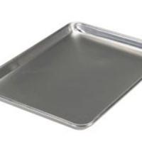Nordic Ware Naturals Baking Pan For $10.97 Shipped
