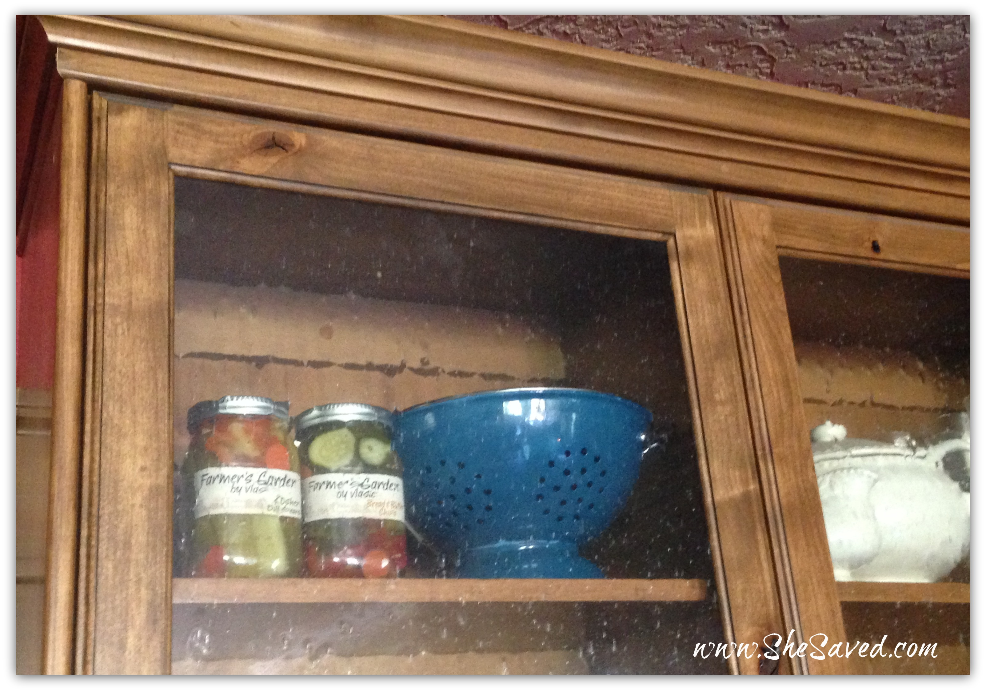 Tailgating With Vlasic Farmer 39 S Garden Pickles Giveaway
