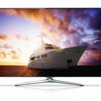 Samsung HDTVs | Up To 40% Off